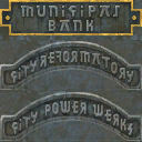 BO2-Texture-MeridianLanguage-MunicipalBank