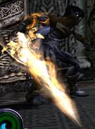 Def-FireReaver-Side