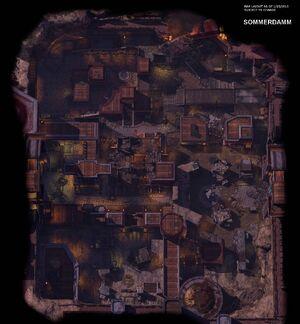 Nosgoth-Map-Sommerdamm-Overhead