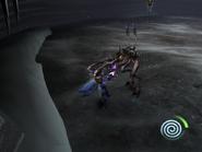 SR2-LightningDemon-DoubleStrike