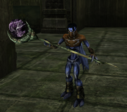 SR2-Weapon-Pike-DarkForge1