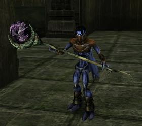 SR2-Weapon-Pike-DarkForge1