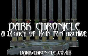 Wiki-MainPage-DarkChronicle
