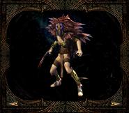 Defiance-BonusMaterial-EnemyArt-Renders-14-FemaleFeralHuman