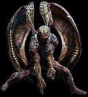 Nosgoth-Character-Sentinel-Pose-Plain