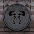 SR1-Texture-Oracle-RazielClanSymbol.png