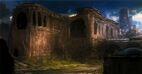 Nosgoth-Location-Provance-MapConcept04
