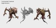 Nosgoth-Vampires-Melchahim-Ghoul-small-creature-concept