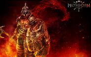 Nosgoth-Website-Media-Wallpaper-Vanguard-16x10