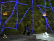 SR2-CombatBarrier-LightningDemon2