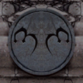 SR1-Texture-Oracle-MelchiahClanSymbol.png