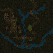 BO1-Map0001-Sect71-Ziegsturhl