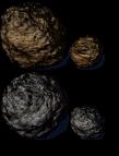 BO1-Tile-Boulders