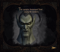 Defiance-BonusMaterial-ArcaneTomes-Raziel-10-1