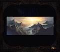 Defiance-BonusMaterial-EnvironmentArt-PillarsOfNosgoth-01