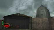 Defiance-Stronghold-Tower&SmallBattlements