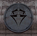 SR1-Texture-Oracle-TurelClanSymbol.png