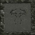 SR1-Texture-RazielSymbol.png