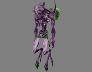 SR2-Model-Character-Demonbc