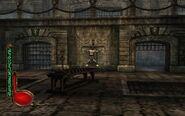 Torture room (Defiance)