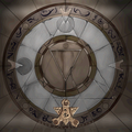 SR1-Texture-Oracle-Dial.png