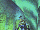 Water Forge (Soul Reaver)