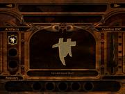 Def-Inventory-CarvedStoneSkull-Back