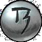 Defiance-Fankit-Symbol-Pillars-Energy