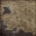Nosgoth-Location-Map-SommerdammMarked