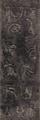 SR1-Texture-Underworld-SoulAltar-Pillars.png