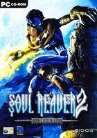 Soulreaver2pccd17370