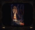 Defiance-BonusMaterial-EnvironmentArt-VoradorMansion-04