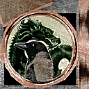 Defiance-Texture-LibrarySeal