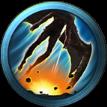 Nosgoth-Sentinel-Icon-AirStrike