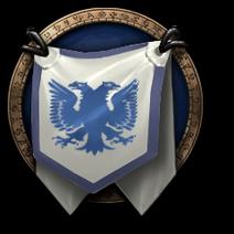 Lordaerontabard