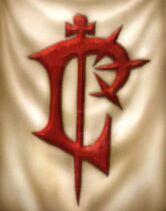 Scarlet-Banner-1