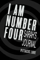 Los Archivos Perdidos Diario de Sarah