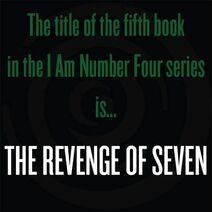 Revenge of