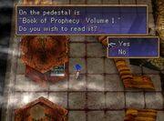 Bookofprophecy1