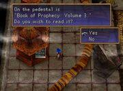 Bookofprophecy3