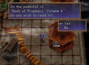Bookofprophecy4