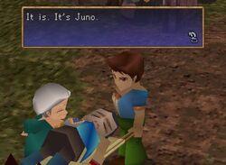 Juno1