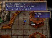 Bookofprophecy2