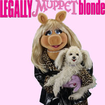 Legally-Muppet-Blonde-Original-Motion-Picture-Soundtrack