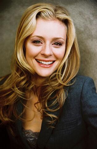 File:Jessica Cauffiel in 2009.jpeg