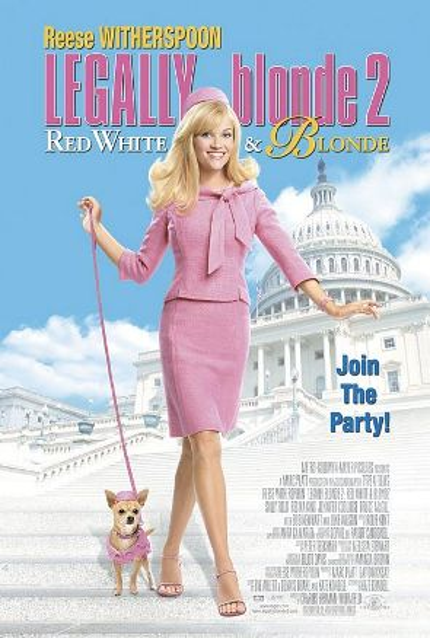 File:Legally Blonde 2 film.jpg