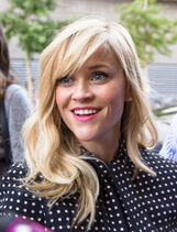 Reese Witherspoon at TIFF 2014