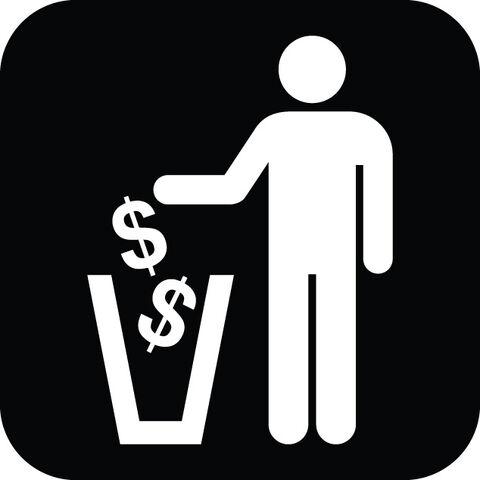 File:Logo incauto.jpg
