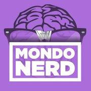Mondo nerd