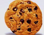 Biscotto-al-cioccolato